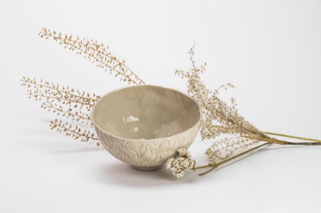 Bol-koto-ceramique-beige-076