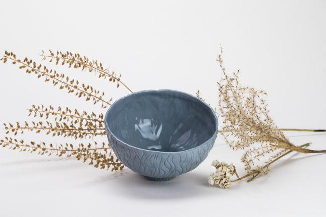 Bol-koto-ceramique-bleu-066