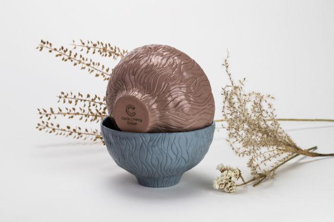 Bol-koto-ceramique-bleu-rose-069