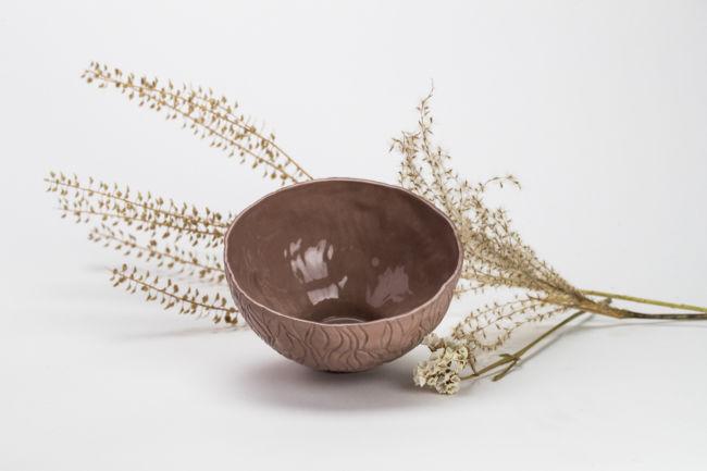 Bol-koto-ceramique-rose-078