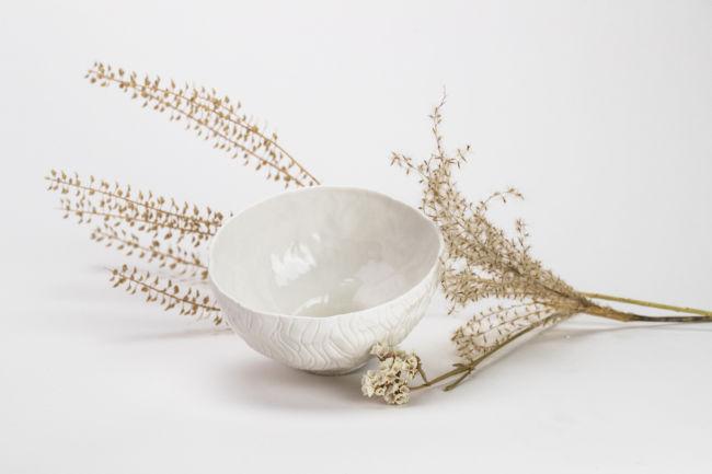 Bol-koto-porcelaine-blanc-077