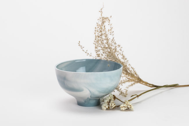Bol-shinpuru-marbre-petrol-porcelaine-102