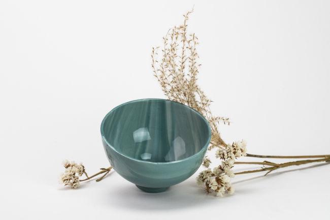 Bol-shinpuru-marbre-vert-porcelaine-113