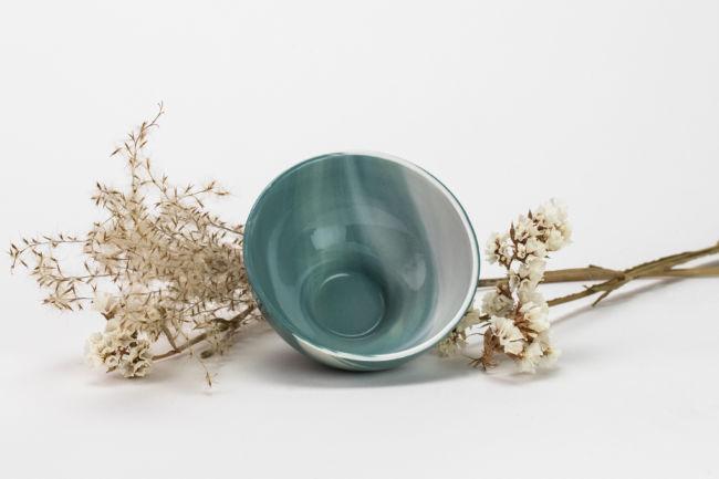 Coupelle-shinpuru-marbre-vert-porcelaine-123