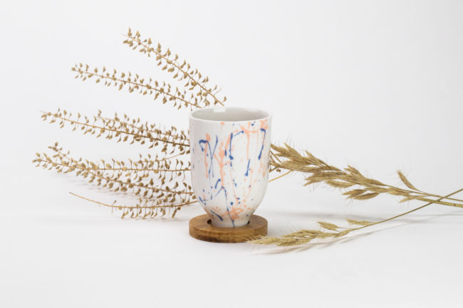 Mug-shinpuru-dripping-porcelaine-155