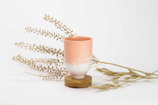 Mug-shinpuru-marbre-abricot-porcelaine-162