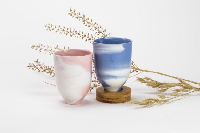 Mugs-shinpuru-marbre-rose-lavande-porcelaine-158