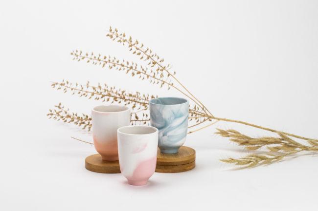 Tasses-shinpuru-marbre-porcelaine-168