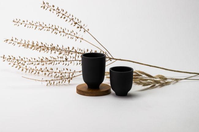 Tasses-shinpuru-noir-porcelaine-182