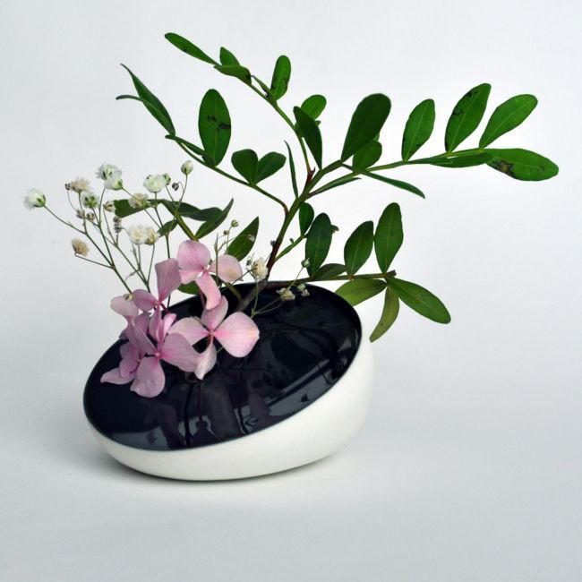 Vase MOIRE par Benjamin Rousse 10