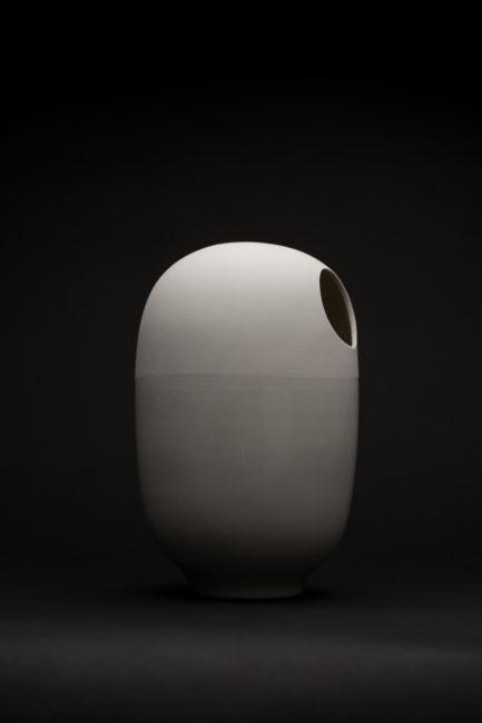 Vase-hanayo-1
