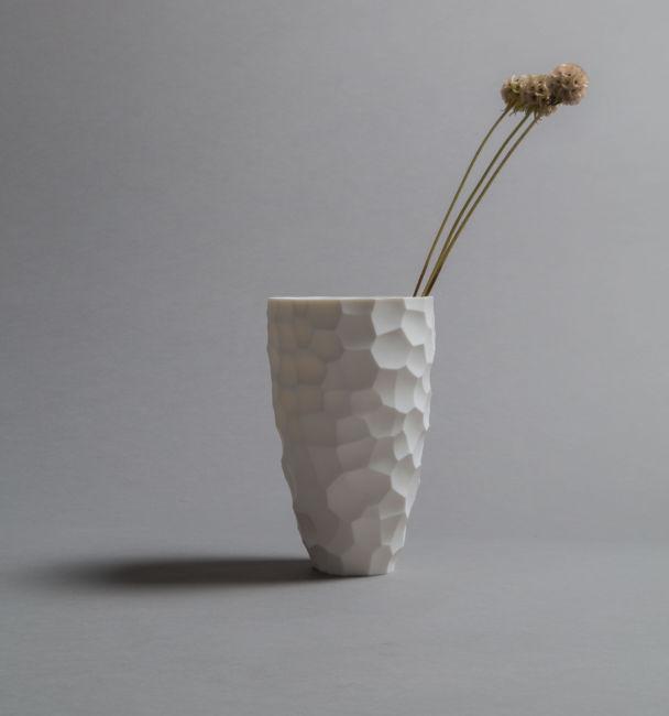 Vase-sushi-silex-porcelaine