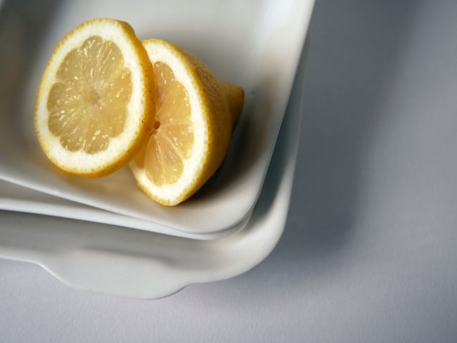 barquettes-porcelaine-citron