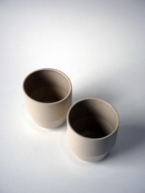 duo-tasse-gres-dutch-design