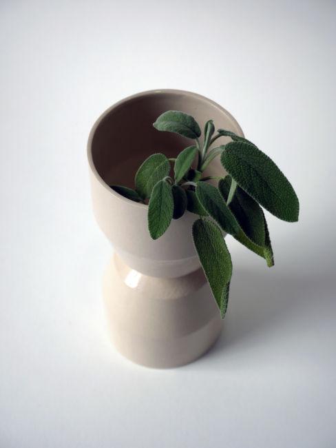 dutch-cup-totem