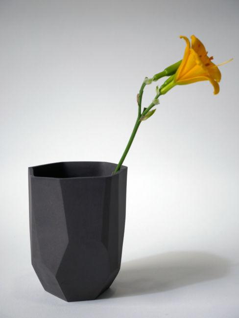 mug-kaolin-gres-noir