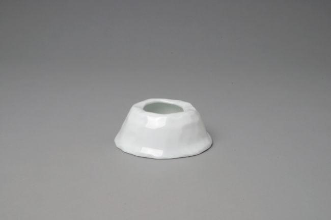 Petite vaisselle de Chine