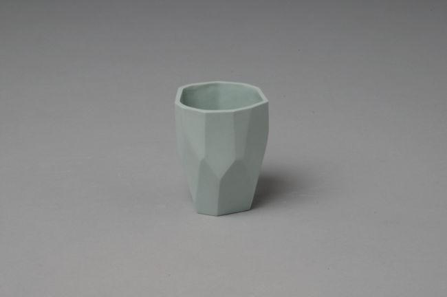 stone cup vert1