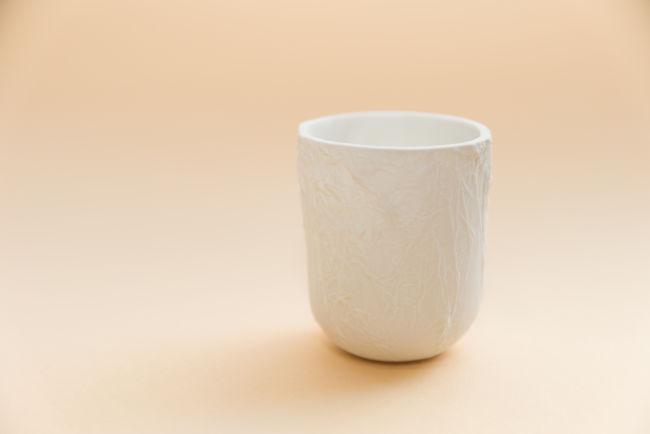 tasse-froissage-porcelaine