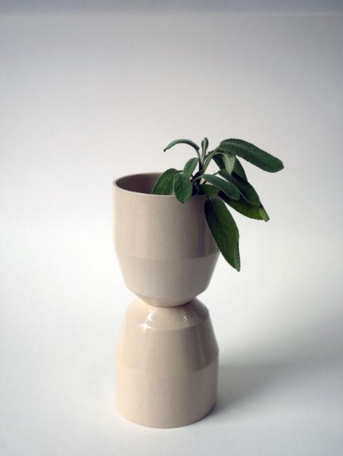 tasse-gres-design-dutch