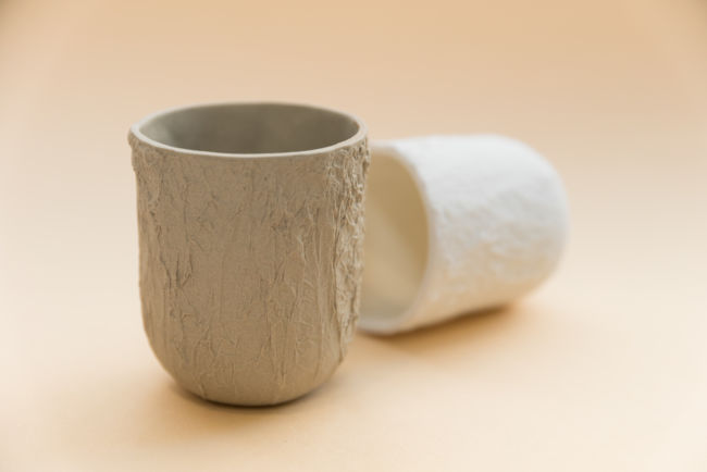 tasse-porcelaine-gres